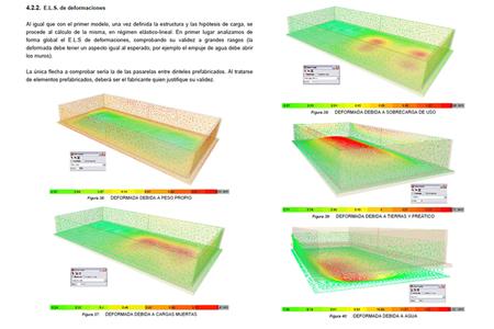 apicexxii_ ingeniería-sanitaria-y-medioambiental_ asteisa-tratamiento-de-aguas-edar-de-aranjuez-madrid_0000