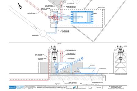 apicexxii_ ingeniería-sanitaria-y-medioambiental_ ayuntamiento- de-madrid_captacion-en-el-rio-manzanares-para-complementar-la-produccion-de-agua-regenerada-en-viveros_0000