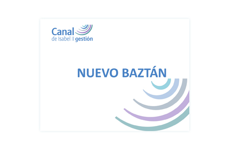 apicexxii_diseno-digital_canal-isabel-segunda-ortiz-asteisa_ presentacion-nuevo-baztan_0000