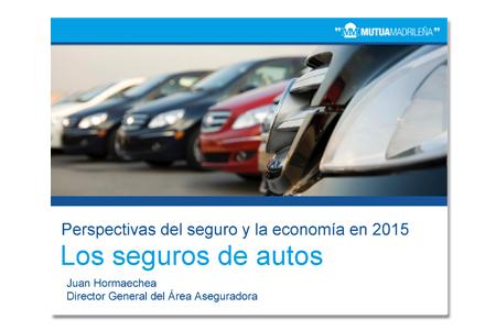 apicexxii_diseno-digital_mutua-madrilena_presentacion-los-seguros-de-autos_0000