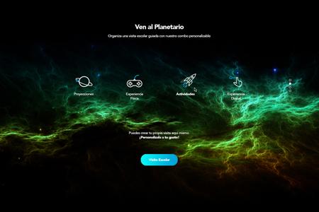 apicexxii_diseno-digital_planetario-de-madrid_propuesta-web_0000