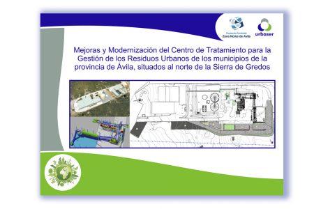 apicexxii_diseno-digital_urbaser-grupo-acs_ presentacion-ctr-centro-de-tratamiento-residuos-solidos-urbanos_0000