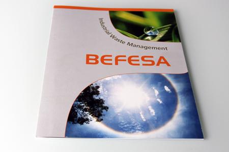 apicexxii_diseno-impreso_befesa-abengoa_folleto-corporativo_0000