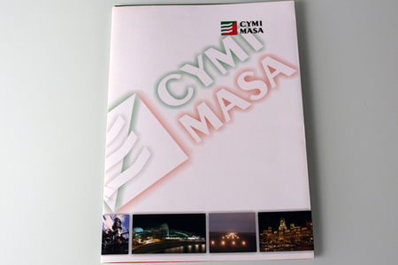 apicexxii_diseno-impreso_cymi-masa-grupo-acs_folleto-institucional-corporativo_0000