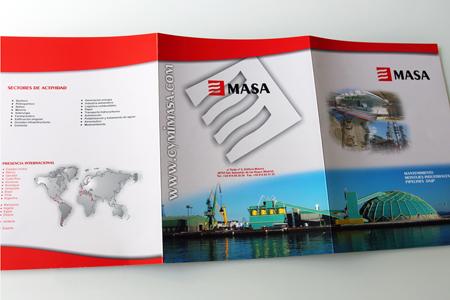 apicexxii_diseno-impreso_masa_folleto-corporativo_0000