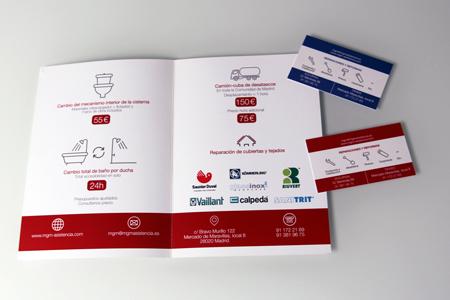 apicexxii_diseno-impreso_mgm_folleto-promocional_0000