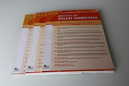 apicexxii_diseno-impreso_sesa-sociedad-espanola-de -sanidad-ambiental_revista-de-salud-ambiental_0000