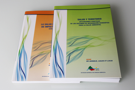 apicexxii_diseno-impreso_sesa-sociedad-espanola-de -sanidad-ambiental_serie de-aeribus-aquis-et-locis_0000