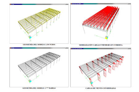 apicexxii_edificacion-y-urbanismo_ invarig-ingenieria_urbanizacion-ampliacion-nave –industrial-sanofi-syntelabo-alcobendas-proyecto-y-asistencia-tecnica_0000