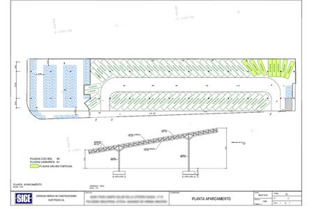 apicexxii_edificacion-y-urbanismo_ sice_nave-para-campo-solar-y-aparcamiento-en-daganzo-de-arriba-madrid_0000