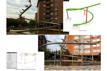 apicexxii_edificacion-y-urbanismo_ortiz-construcciones_fuente-ornamental-torrejon-de-ardoz-madrid_0000