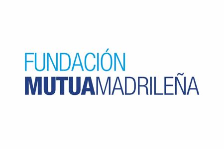 apicexxii_identidad-e-imagen-corporativa_fundacion-mutua-madrilena_estudio-de-marca_0000