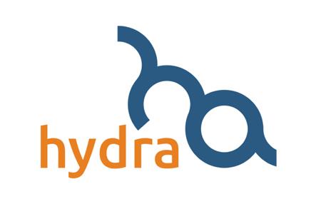 apicexxii_identidad-e-imagen-corporativa_hydra__branding_0000
