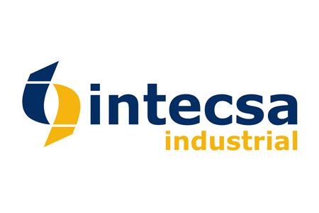 apicexxii_identidad-e-imagen-corporativa_intecsa-industrial_branding_0000
