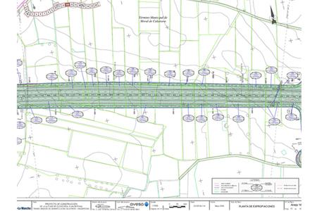 apicexxii_ingenieria-del-transporte_ayesa_autovia-de-ciudad-real-a-valdepenas-tramo-granatula-valdepenas-expropiaciones_0000