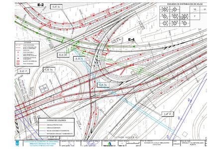 apicexxii_ingenieria-del-transporte_intecsa-inarsa_conexion-calle-embajadores-con-la-m-40-drenaje-madrid_0000