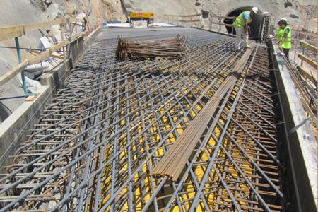 apicexxii_ingenieria-estructural_acciona-infraestructuras_tunel-de-caldearenas-falso-tunel-sur-de-entrada-a-galeria_0000