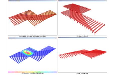 apicexxii_ingenieria-estructural_intecsa-inarsa_estructura-e-21-puente-pergola-doble-sobre-autovia-a-6_0000