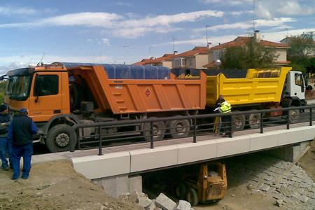 apicexxii_ingenieria-estructural_labama-ingenieria_puente sobre el barranco de serranillos_0000