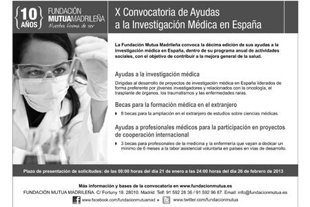 apicexxii_publicidad-y-marketing_fundacion-mutua-madrilena_anuncio-ayudas-investigacion-medica_0000