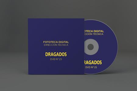 apicexxii_servicios-de-comunicacion_dragados-grupo-acs_digitalizacion-y-gestor-fotografico_0000