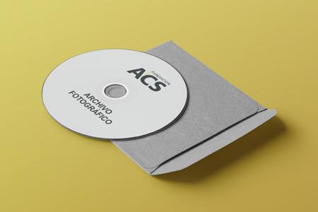 apicexxii_servicios-de-comunicacion_fundacion-acs_digitalizacion-y-base de datos-archivo-fotografico_0000