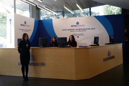 apicexxii_servicios-de-comunicacion_mutua-madrilena_ oficina-de-informacion-y-atencion-al-mutualista_0000
