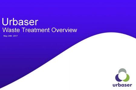 apicexxii_diseño-digital_urbaser-firion-investments_presentaciones_0000