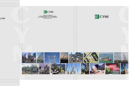 apicexxii_diseño-impreso_cymi-acs_folletos_0000