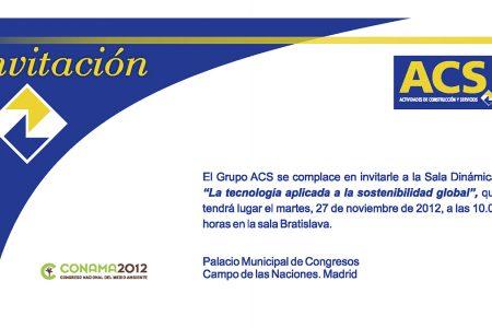 apicexxii_diseno-impreso_acs_invitacion-conama_0000