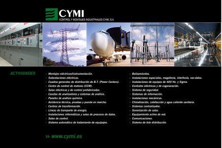 apicexxii_publicidad-y-marketing_cymi-acs_anuncio-corportivo-institucional_0000